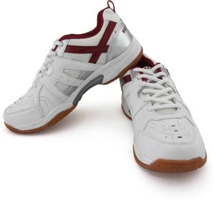 Vector X TS 1025 Tennis Shoes For Men