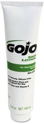 Generic Goj Silicone Free Skin lotion