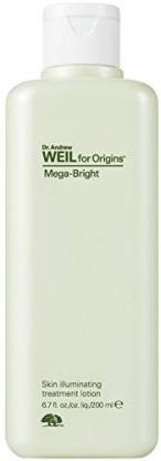 Origins Dr Andrew Weil For MegaBright Treatment Lotion