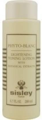 Chunkaew Sisley Sisley PhytoBlanc Lightening Toning lotion