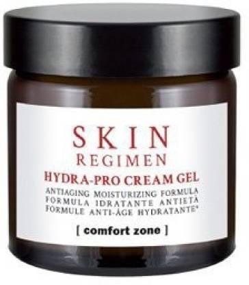 Comfort Zone Skin Regimen Hydra Pro Cream