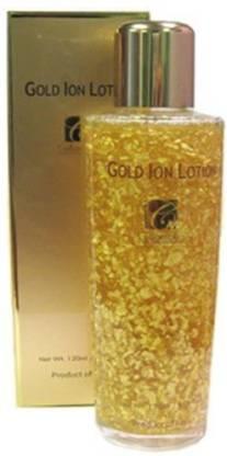 Generic Magnus Gold Ion Lotion