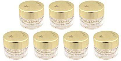GUERLAIN Abeille Royale Night Creme Wrinkle Correction Firming