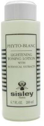 Generic PhytoBlanc Lightening Toning Lotion