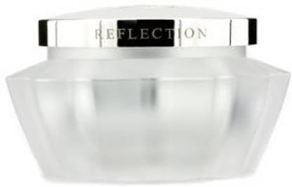 Amouage Reection Body Cream For Women