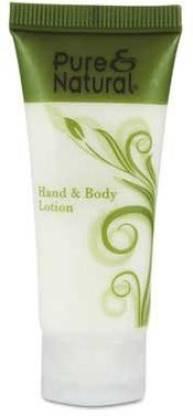 Generic Hand Body lotion