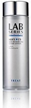 Lab Series Skincare For Men Max Recharging Water Lotion