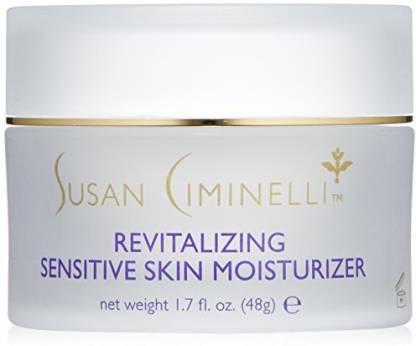 Susan Ciminelli Revitalizing Sensitive Skin Moisturizer