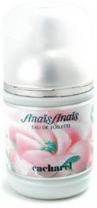 Cacharel Anais Anais LOriginal Edt Body Lotion