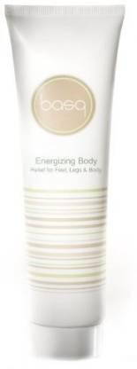 Generic Basq Skin Care Energizing Body lotion