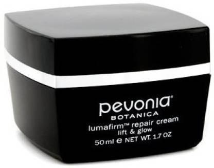 Pevonia Lumafirm Repair Cream