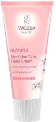 Generic Weleda Almond Sensitive Skin Hand Cream