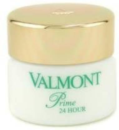 VALMONT Prime Hour Moisturizing Cream