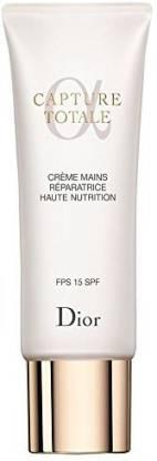 Generic Dior Capture Totale Hand Repair Cream
