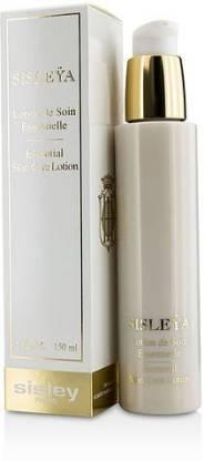 Generic Sisley Sisley Sisleya Essential Skin Care lotion