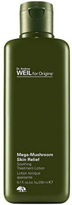 Origins Dr Andrew Weil For MegaMushroom Treatment Lotion