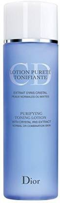 Generic Dior Purifying Toning Lotion