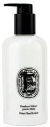 Diptyque Personal Care Velvet Hand Lotion