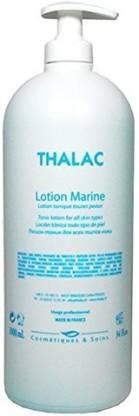 Generic Thalac Lotion Marine Tonic Lotion