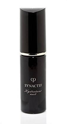 Cle De Peau Beaute Synactif Nighttime Moisturizer