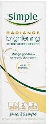 Generic Simple Regeneration Age Resisting Night Cream