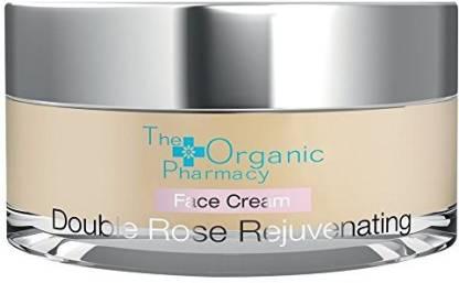 Generic Organic Pharmacy Double Rose Rejuvenating Face Cream