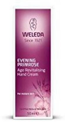 Generic Weleda Evening Primrose Hand Cream