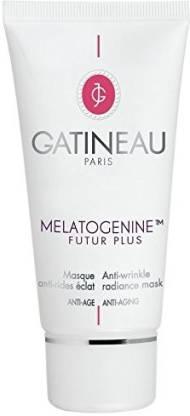 Gatineau Futur Plus AntiWrinkle Radiance Mask