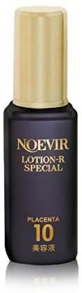 Generic Noevir lotion