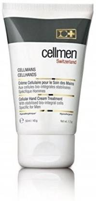 Cellcosmet Cellmen Cellhands Cellmen