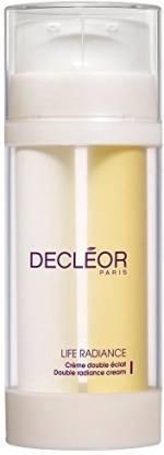 DECLEOR Double Radiance Cream