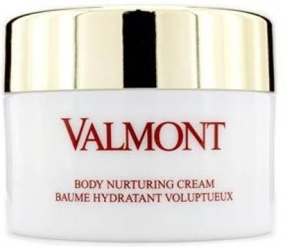 Unknown Sun Cellular Solution Body Nurturing Cream