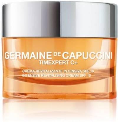 Generic Germaine De Capuccini Timexpert C Intensive Revitalizing Cream