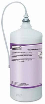 Rubbermaid Rcp One Shot Green Certified lotion