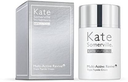Kate Somerville ceuticals MultiActive Revive Triple Peptide Cream