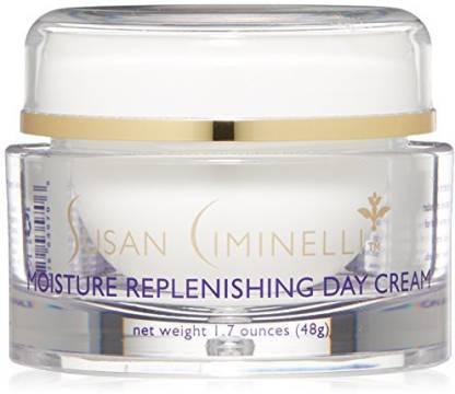Susan Ciminelli Moisture Replenishing Day Cream
