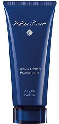Acqua Di Parma Italian Resort Revitalising Body Cream