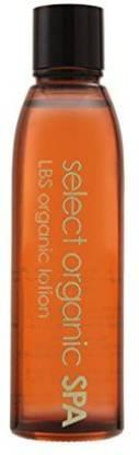 Drselect Doctor Select Lbs Organic lotion