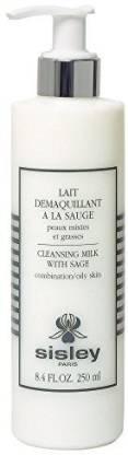 Generic Sisley Cleansing Milk With Sage