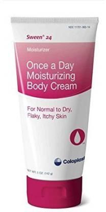 Generic Sween Skin Protectant Cream