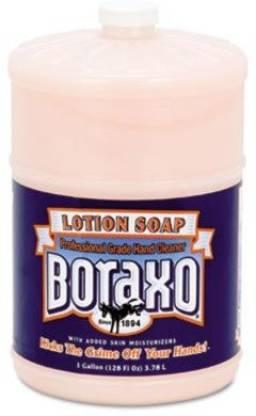 Generic Dia Boraxo Liq lotion