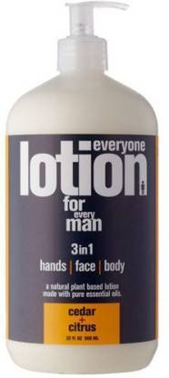 Generic Bulk Saver X Eo Products Everyone lotion
