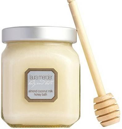 LAURA MERCIER Almond Coconut Milk Honey