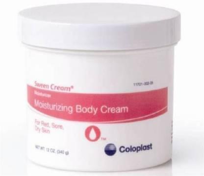 Generic Coloplast Sween Cream Qty
