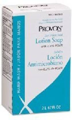 Generic Provonreg Antimicrobial lotion