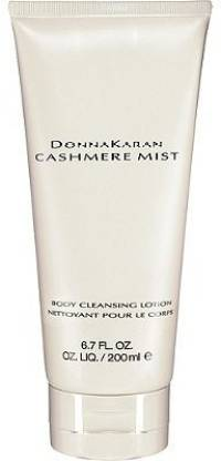 Generic Cashmere Mist Body Cleansing Lotion