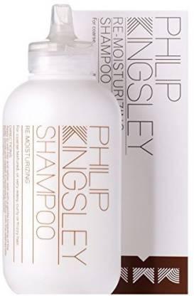 Philip Kingsley ReMoisturizing Shampoo