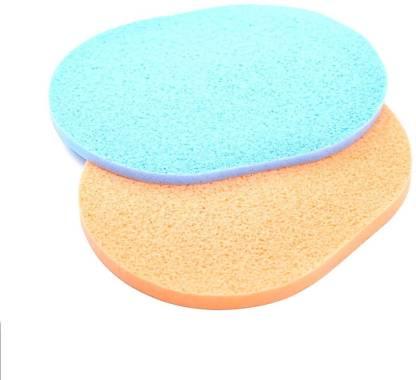 Styler Makeup Remover Sponge Set Makeup Remover