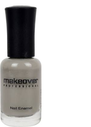 makeover PROFESSIONAL Nail Paint Love Dreaming 19-9ml Love Dreaming