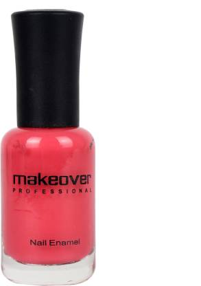makeover PROFESSIONAL Nail Paint Party Tonight 04 9ml Party Tonight
